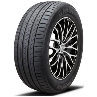 MICHELIN TIRES  LATITUDE SPORT 3