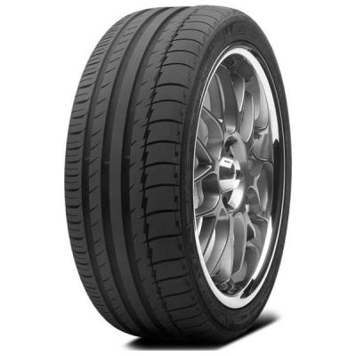 MICHELIN TIRES  PILOT SPORT PS2
