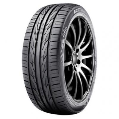 KUMHO TIRES  ECSTA PS31