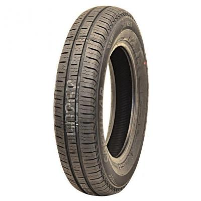 GREMAX TIRES  CAPTURAR CF2