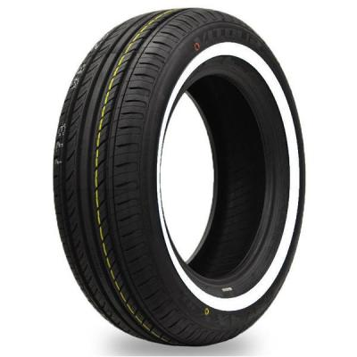 VITOUR TIRES  GALAXY R1 WHITEWALL