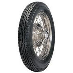 UNIVERSAL TIRES  VINTAGE MODEL A BIAS PLY TIRE