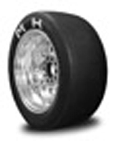 DRAG RACE SLICK TIRE by M&H TIRES