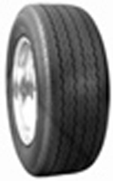 MUSCLE CAR DRAG TIRE by M&H TIRES