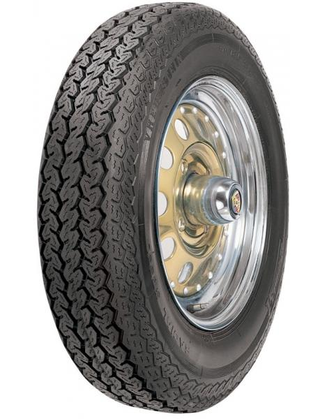 SPRINT CLASSIC RADIAL TIRE by VREDESTEIN TIRE