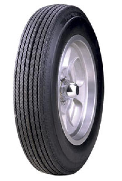 STREET PRO FRONT RUNNER 560-15 BIAS PLY TIRE by PRO-TRAC TIRES