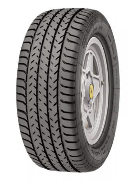 TRX GT by MICHELIN TIRES