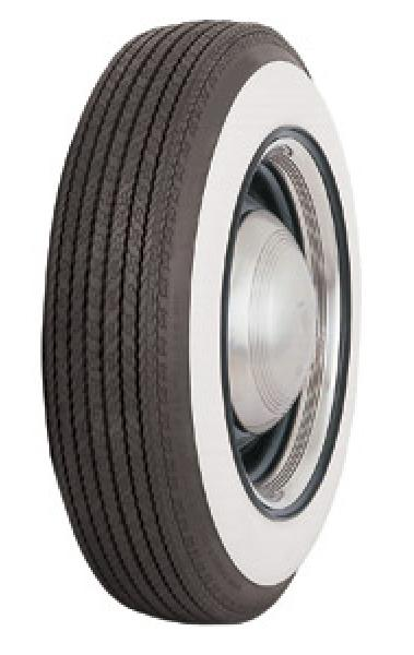 CLASSIC BIAS PLY 10 TIRE by COKER TIRES
