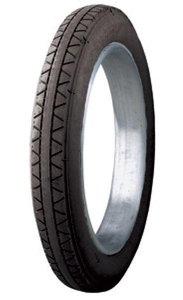 VINTAGE 6 BIAS PLY TIRE by EXCELSIOR TIRES