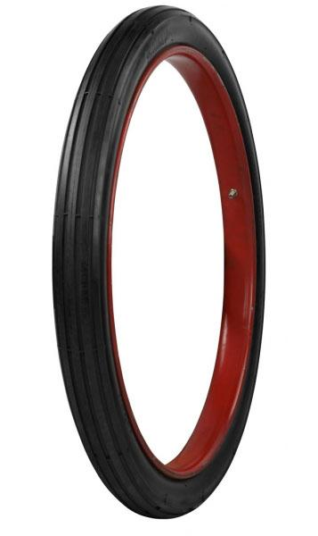 RACING by FIRESTONE MOTORCYCLE TIRE