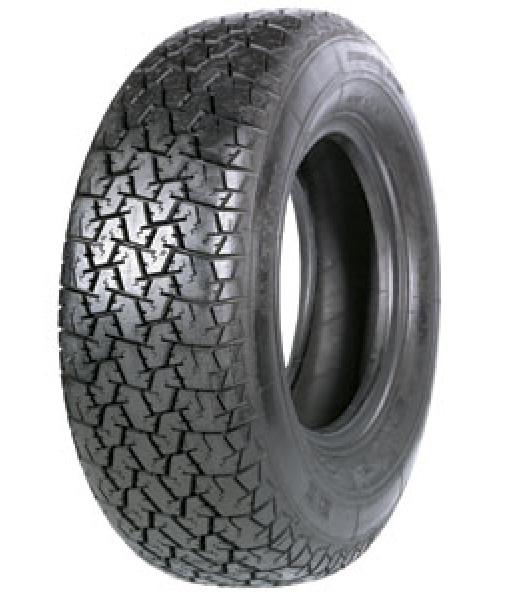 RADIAL XDX by MICHELIN TIRES