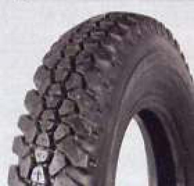 TORNEL GRIP BIAS PLY TIRE by TORNEL TRUCK OR MILITARY TIRE