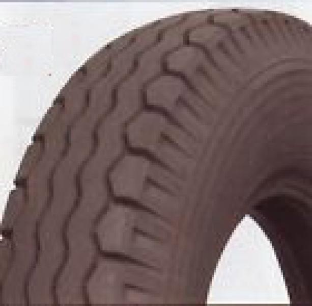 900-22 BIAS PLY TIRE by AMERICAN CLASSIC TRUCK OR MILITARY TIRE