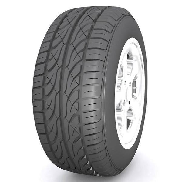 SA602 by AUTOGUARD  TIRES