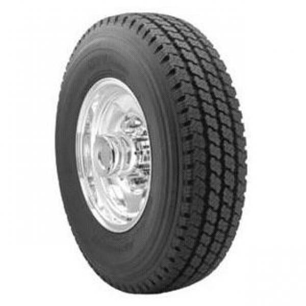 DURAVIS M773 II by BRIDGESTONE TIRES