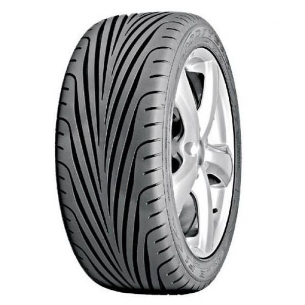EAGLE F1 GS D3 by GOODYEAR TIRES