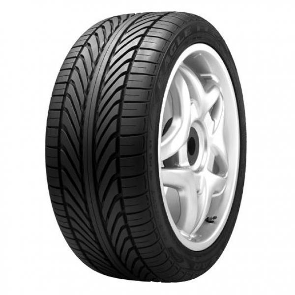 EAGLE F1 GS-2 EMT by GOODYEAR TIRES