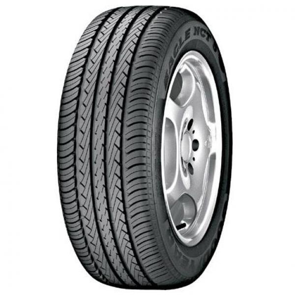 EAGLE NCT 5 ROF by GOODYEAR TIRES