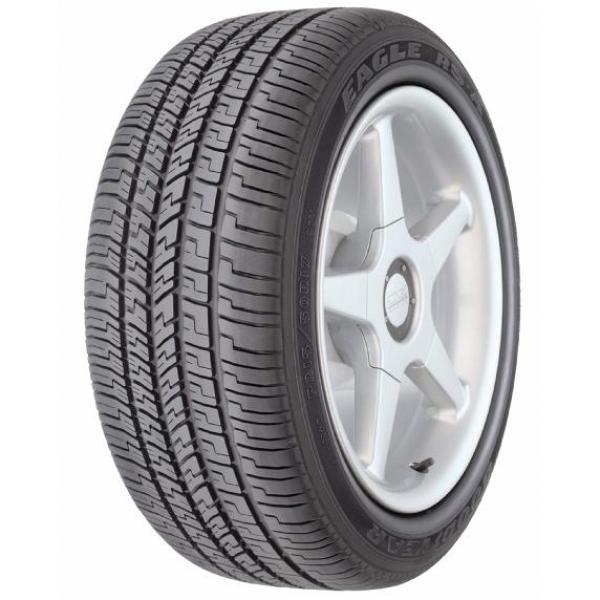 EAGLE RS-A by GOODYEAR TIRES