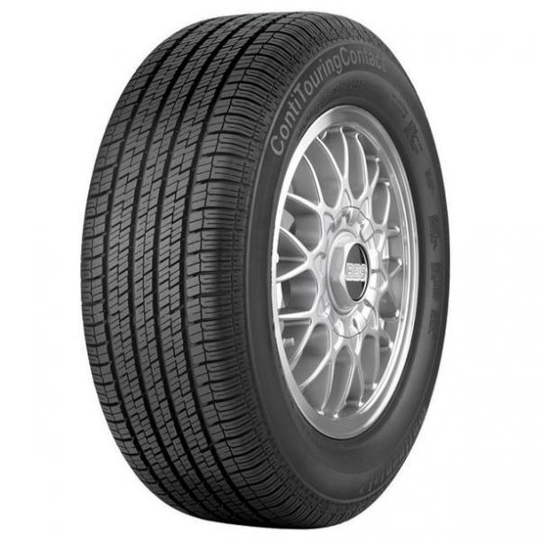 CONTI TOURING CONTACT CV95 by CONTINENTAL TIRE