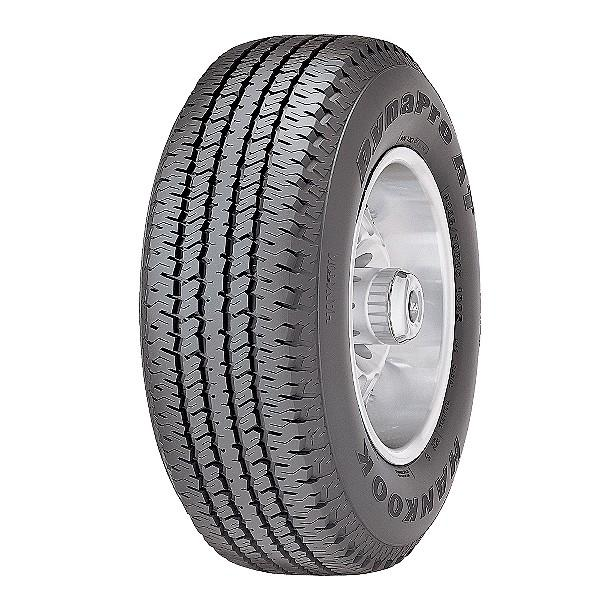 DYNAPRO AT RF08 OE by HANKOOK TIRE