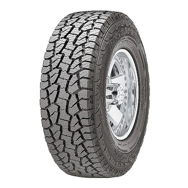 DYNAPRO ATM RF10  by HANKOOK TIRE