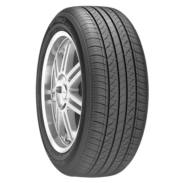 OPTIMO H431 OE by HANKOOK TIRE