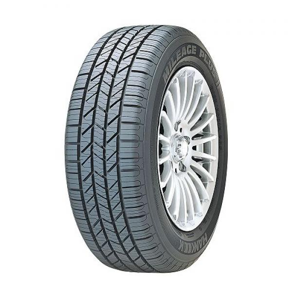 MILEAGE PLUS II H725 RADIAL TIRE by HANKOOK TIRE
