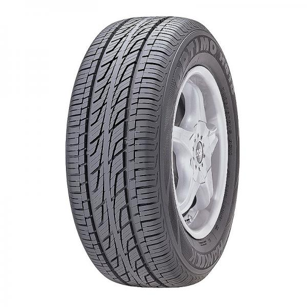 OPTIMO H418 OE by HANKOOK TIRE