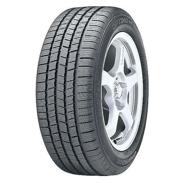 OPTIMO H725A O.E. by HANKOOK TIRE