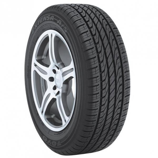EXTENSA A/S by TOYO TIRES