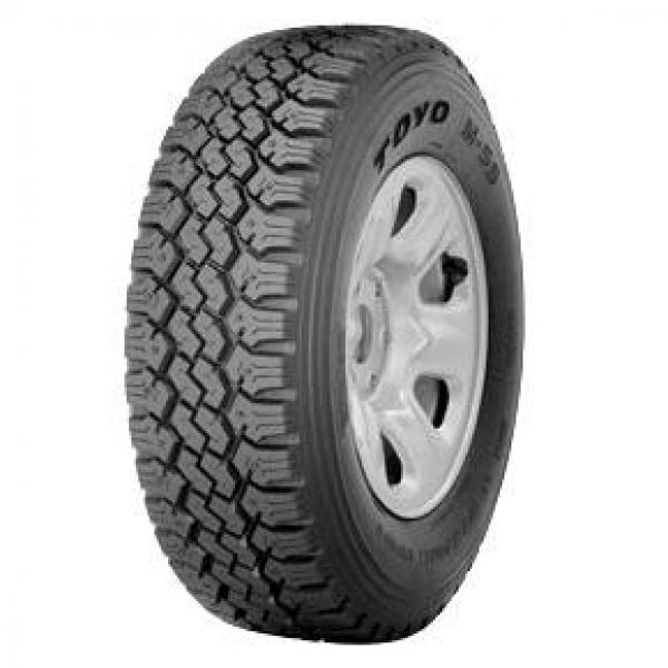 M-55 by TOYO TIRES