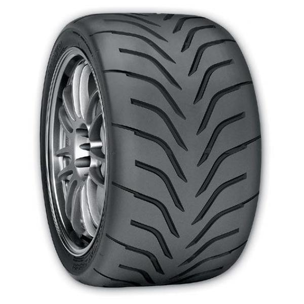 PROXES R888 by TOYO TIRES