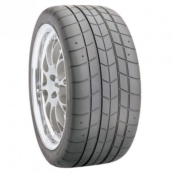 PROXES RA1 by TOYO TIRES