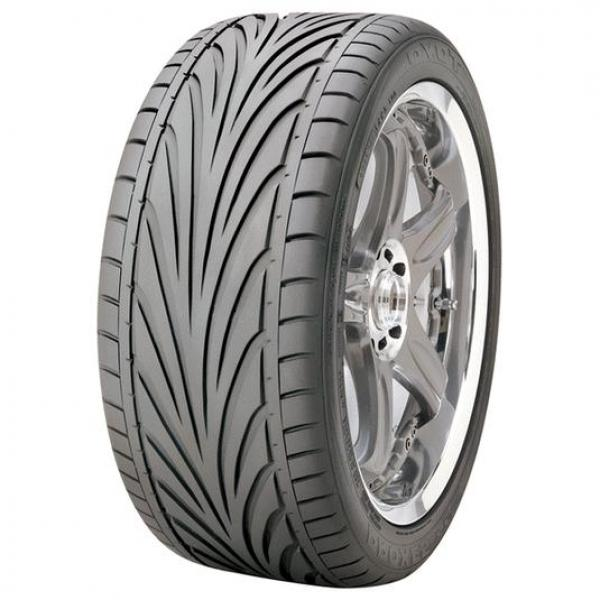 PROXES T1R PERFORMANCE TIRE by TOYO TIRES