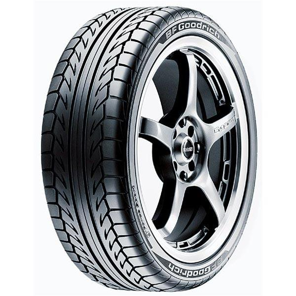 G-FORCE SPORT COMP 2 by BF GOODRICH TIRES