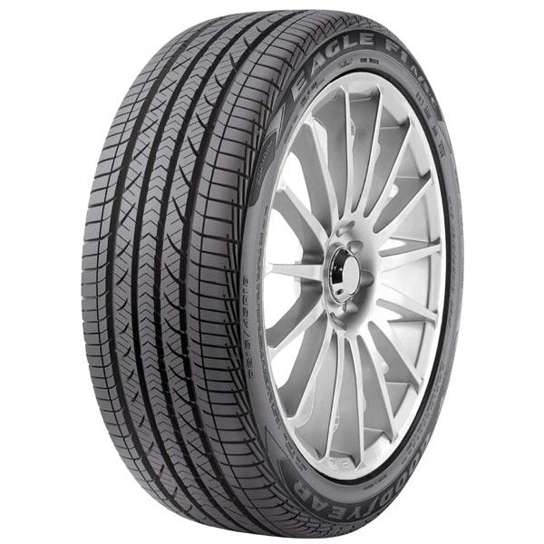 EAGLE F1 A/S-C by GOODYEAR TIRES
