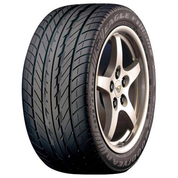 EAGLE F1 GS by GOODYEAR TIRES