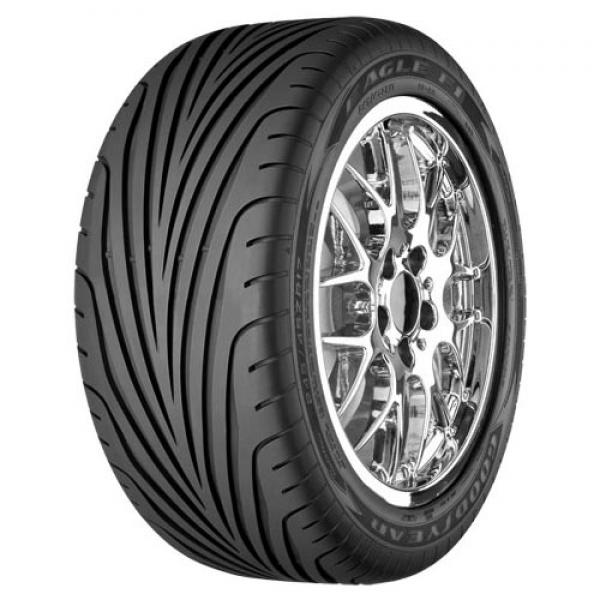EAGLE F1 GS D3 EMT by GOODYEAR TIRES