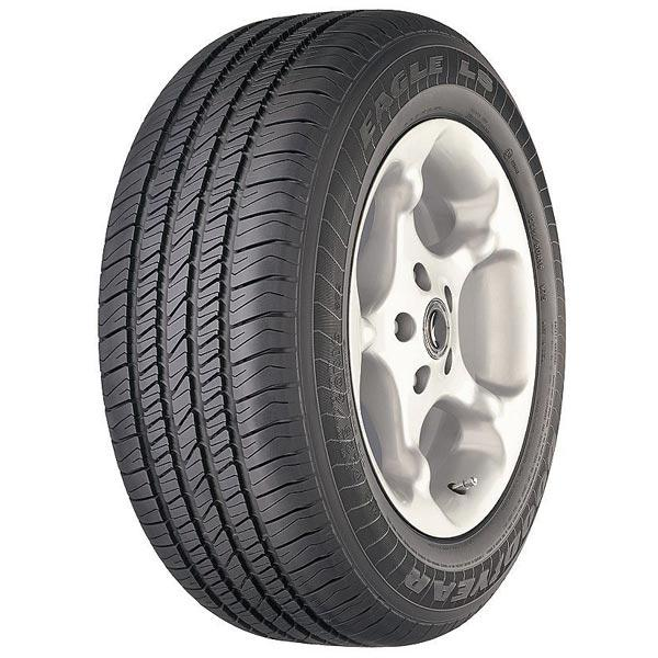 EAGLE LS by GOODYEAR TIRES