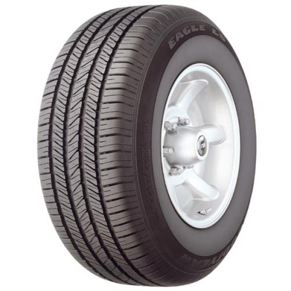 EAGLE LS-2 by GOODYEAR TIRES