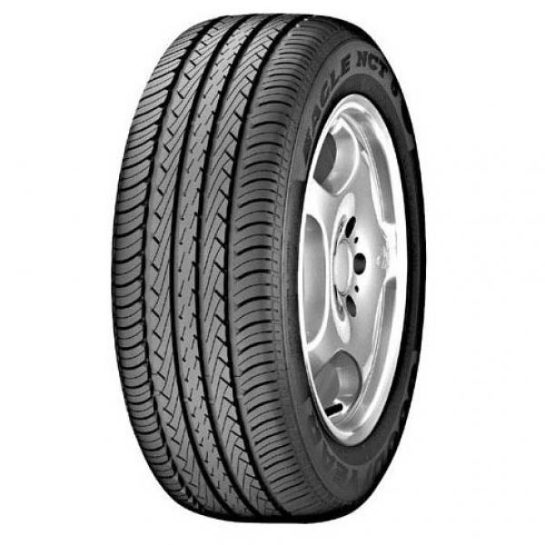 EAGLE NCT 5 by GOODYEAR TIRES