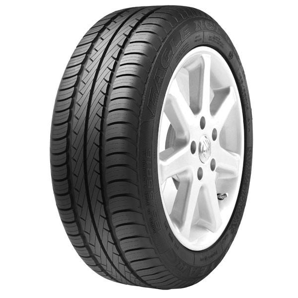 EAGLE NCT 5 EMT by GOODYEAR TIRES