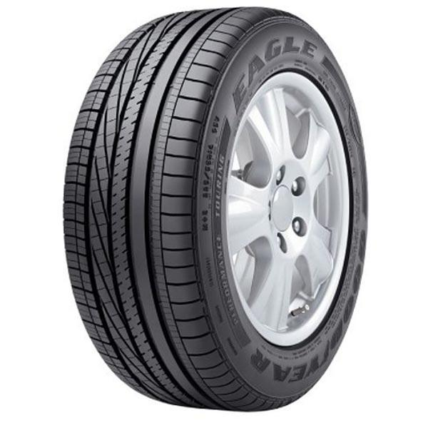 EAGLE RESPONSEDGE by GOODYEAR TIRES