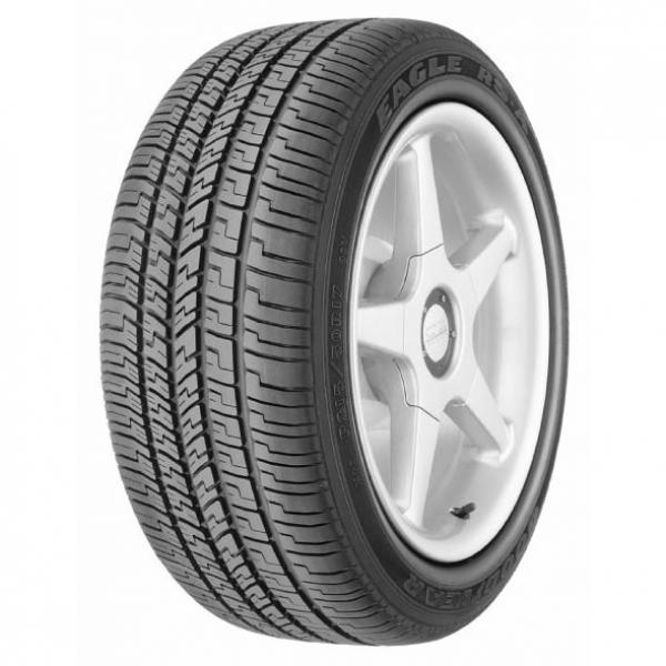 EAGLE RS-A EMT by GOODYEAR TIRES