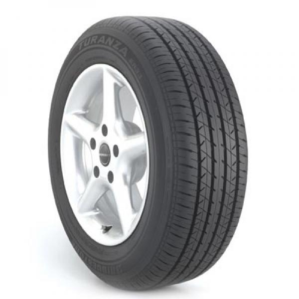 TURANZA ER33 RUNFLAT by BRIDGESTONE TIRES