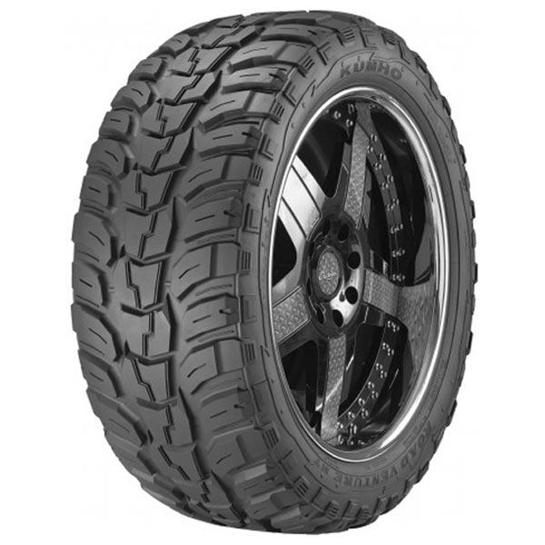ROAD VENTURE MT KL71 by KUMHO TIRES