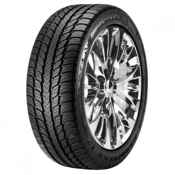 FORTERA SL by GOODYEAR TIRES