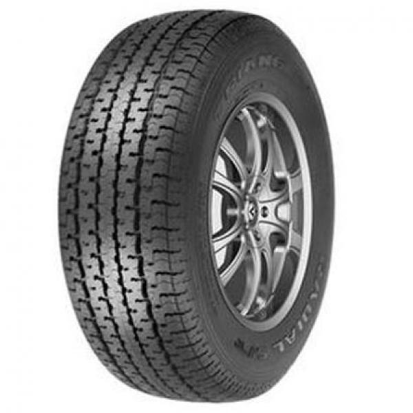 TR643 by TRIANGLE TIRES