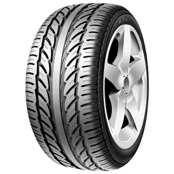 YS112  by SUNEW TIRES